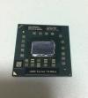 Процессор AMD Tyrion 2 Ultra (Б/У)