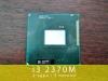 Процессор I3-2370M (Б/У)