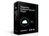 Kaspersky Endpoint Security Cloud (10-14 устройств, 1 год, базовая, для коммерческих организаций)