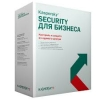 Kaspersky Endpoint Security для бизнеса Стандартный(10-14 устройств, 1 год, базовая, для коммерческих организаций)