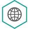 Kaspersky Security для интернет-шлюзов ( 10-14 устройств, 1 год, базовая, для коммерческих организаций)