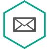 Kaspersky Security для почтовых серверов (10-14 устройств, 1 год, базовая, для коммерческих организаций)