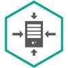 Kaspersky DLP для серверов совместной работы ( 10-14 устройств, 1 год, дополнение)