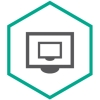 Kaspersky Security для виртуальных сред, Core ( 1 устройство, 1 год, базовая, для коммерческих организаций)