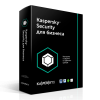 Kaspersky Endpoint Security для бизнеса Расширенный (10-14 устройств, 1 год, базовая, для коммерческих организаций)